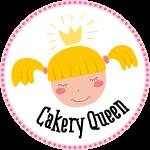 CakeryQueen - königlich leckere Torten Manufaktur | Hochzeitstorte | Geburtstagstorte | Firmentorte